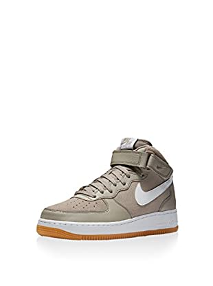 Nike Sneaker Alta Air Force 1 Mid '07