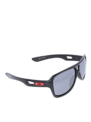 Oakley Gafas de Sol DISPATCH II 9150 915012