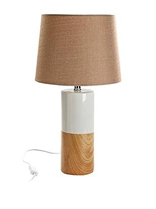 MIMMA Lámpara De Mesa