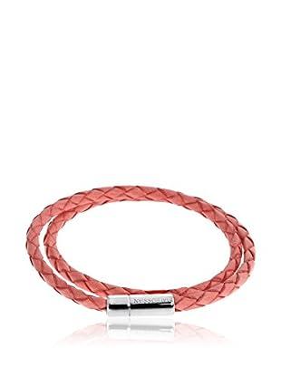 Tateossian Armband BL0960 Sterling-Silber 925