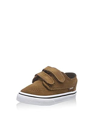 Vans Sneaker T Brigata V