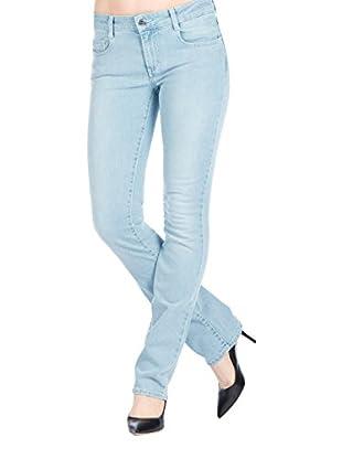 Seven7 LA Jeans Madonna