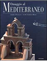 Tribute To The Mediterranean