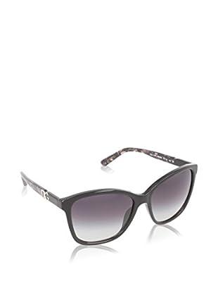 Dolce & Gabbana Gafas de Sol 4170P 26888G (57 mm) Negro