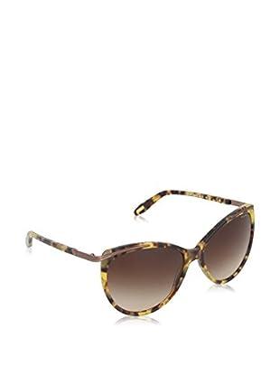 Ralph Lauren Sonnenbrille RA51505041359 (59 mm) braun