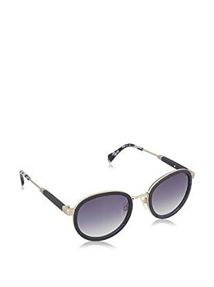 Tommy Hilfiger Sonnenbrille 1307/S IT (50 mm) blau
