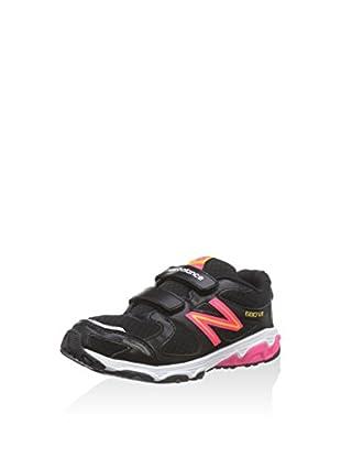 New Balance Sneaker KV680
