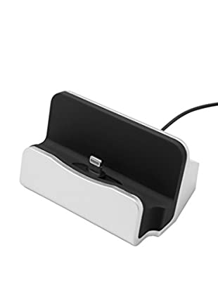 UNOTEC Soporte Dock iPhone