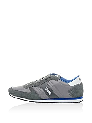 Lonsdale Sneaker Coniston