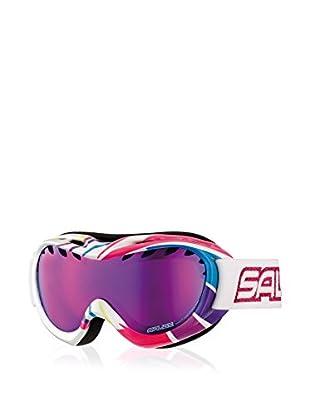 Salice Skibrille 801Darwsv flieder