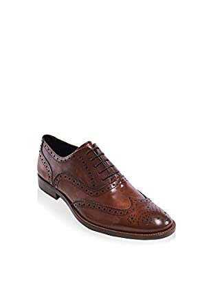 DEL RE Zapatos Oxford