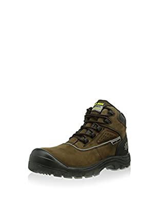 Safety Jogger Outdoorschuh
