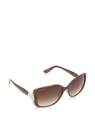 Bvlgari Gafas de Sol Mod. 8113B 967/13 (56 mm) Havana