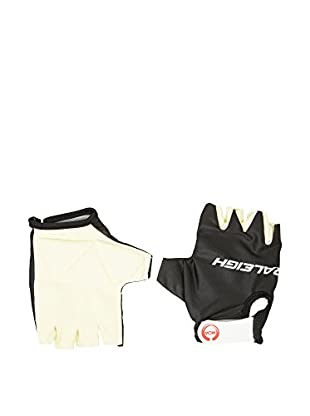 MOA FOR PROFI TEAMS Guantes Abiertos E13 Raleigh