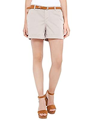 Etienne Marcel Shorts Safari