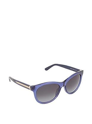 Boss Sonnenbrille 0611/SHd5Jp blau