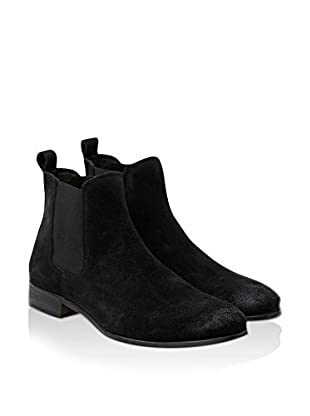 LYNN77 Chelsea Boot Cl S
