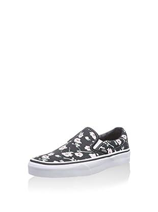 Vans Zapatillas U Classic Slip-On