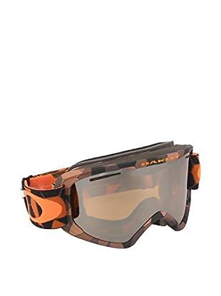 Oakley Occhiali da Neve OO7066-07 Arancione