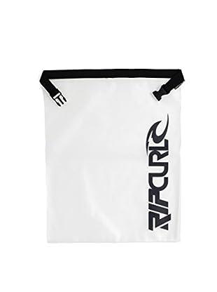 Rip Curl Borsa Wetsuit Bag (Nero)