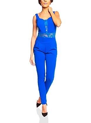 Glamour Paris Mono-Pijama Leslie