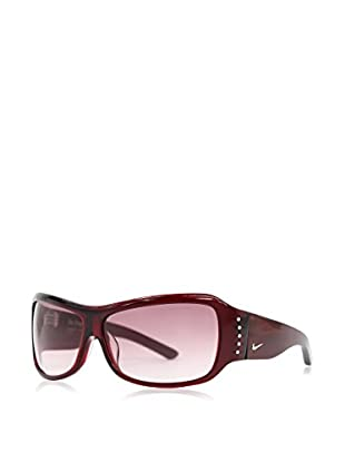 Nike Sonnenbrille 504-667-Arc-Angel (60 mm) bordeaux
