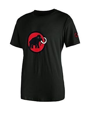 Mammut T-Shirt M Logo
