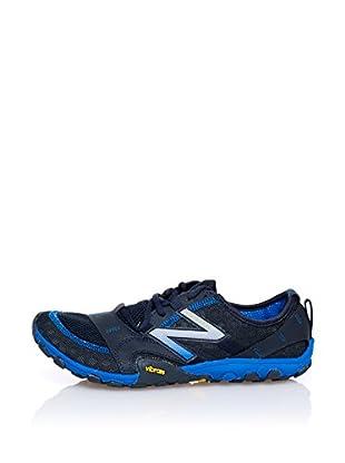 New Balance Sneaker Mt10Bb2 D