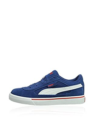Puma Sneaker S Evolution Jr