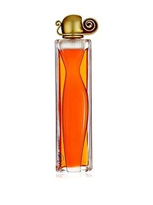 Givenchy Damenparfüm Organza 50 ml, Preis/100 gr: 131.9 EUR