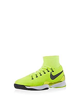 Nike Sneaker Air Zoom Ultrafly Clay