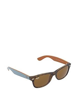 Ray-Ban Sonnenbrille Mod. 2132 6179 havanna