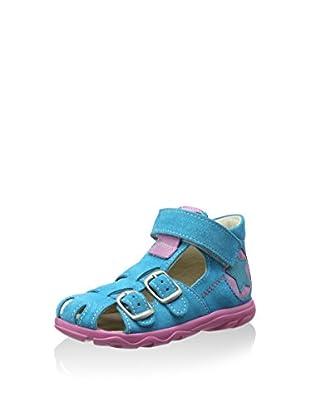 Richter Kinderschuhe Sandale