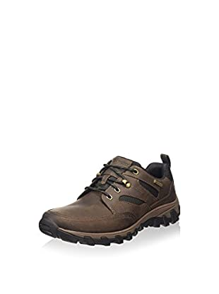 Rockport Outdoorschuh Csp Mudg Shoe Wp