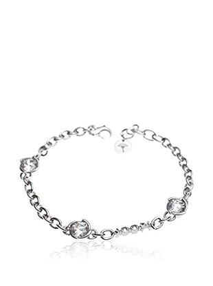 JOOP! Armband 85154818 silber