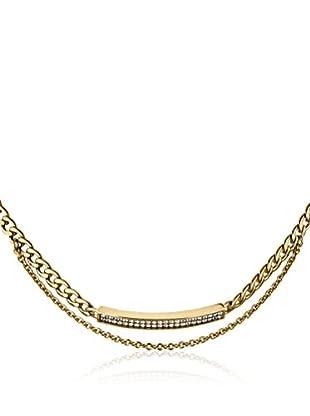 Dyrberg/Kern Collar Tf Agni