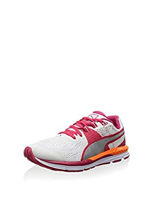 Puma Zapatillas Speed 600 Ignite Wn