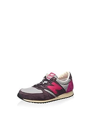 New Balance Sneaker U420Prpp