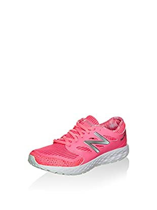 New Balance Zapatillas Fresh Foam Boracay V2