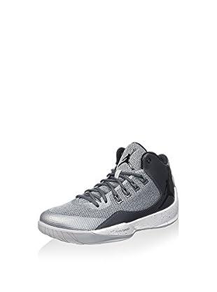 Nike Sneaker Jordan Rising High 2