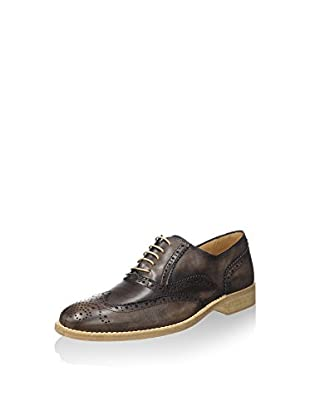 Florsheim Zapatos Oxford Ruiz