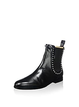Melvin & Hamilton Chelsea Boot Susan 33