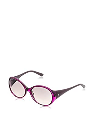 Hogan Gafas de Sol HO0068 (60 mm) Morado