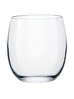 RCR Glas 6er Set 6 Cl