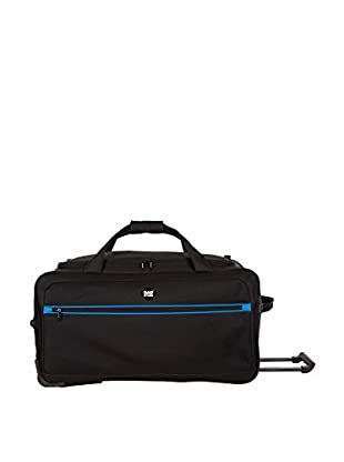 Bag Stone Trolley blando Friend 34 cm