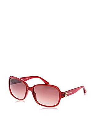 Michael Kors Sonnenbrille M2888S/630 rot