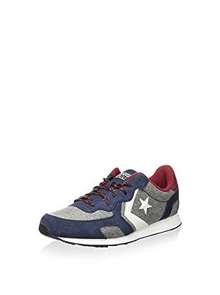 Converse Sneaker Racer Ox