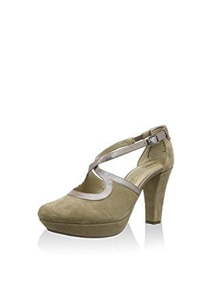 Marc Shoes Sandalias de tacón