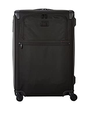 Tumi Trolley Medium Trip Expandable Packing C 73.5 cm