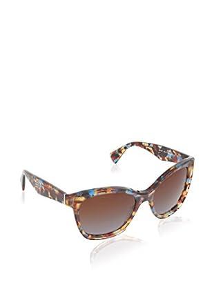 Prada Gafas de Sol 20PS NAG0A4 (56 mm) Multicolor